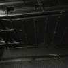 MINI クラブマン(R55) エアコンフィルター交換