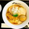 仙台市青葉区五橋にある桜木製麺所というラーメン屋さん