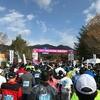福知山マラソン ~裸足で走るべき3つの理由~