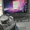 【EOS 5Dとオールドレンズ】最新パソコンと繋がらない?そこで12年前発売MacBook 2006 lateを使ってみたら?