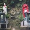 四国三十六不動 第二十六番 仙龍寺 ( 2012-05-026 )