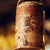 マスターオブモルト・ブティックウイスキー グレンアラヒー Batch1 51.7%