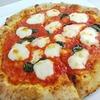pizzeria Oishiーno オイシーノ 兵庫豊岡市 ピザ ジェラート カフェ