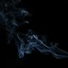 【重要】大人気「新型タバコ」の本当のリスク。使用及び受動喫煙で健康被害があると考えて対処するべき。