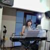 【ソロ活】8/6(金)【アルカフェスタ☆August Sound】終了しました