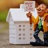 「良い物が売れるのではない。売れた物が良い物なのだ」という言葉についての考察