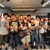 6/9(土)【大反響!】OKAPYベースセミナーレポート!
