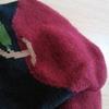 ダイソーで夏の靴下やフットカバー購入。安くてかわいいです♥・・・のお話。