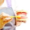【1本100万円の価値】一生物の大事な歯だからこそ、歯科医院で定期検診を受けよう