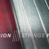 Session Stringsが進化!『Session Strings / Session Strings Pro』がNative Instrumentsより発売!!