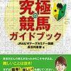 🌟🐎〜安田記念の有力馬追い切り情報㊙️〜🐎🌟
