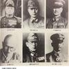 1945年 5月3日 『戦勝前祝会』