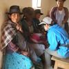 #051 青年海外協力隊:任地編_普段の持ち物・服装