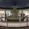 2019年度に撤去予定の大阪の名物スポット「泉の広場」に行ってきた