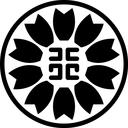 いじめ防止対策 郷原行政書士事務所