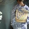 5/14~5/16 Wing×Pacos W Popup in KAPUKI<蚯蚓出花縁> 販売商品