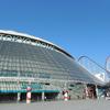 静岡県民の「東京ドーム 〇コ分がピンとこない問題」を解決する