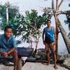 フィジー「タベウニ島」南太平洋アイランドホッピング回顧録⑤