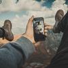 Instagramが提供する動画配信アプリ【IGTV】の3つの魅力 〜後編〜
