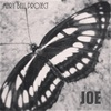 「JOE-EP」MARY BELL PROJECT