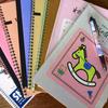 体験談 育児日記をつけてみた 20年後の感想