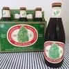 【本日のビール】SFアンカーのクリスマス限定エール