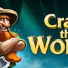 【Craft The World】攻略・小ネタ・スキルなど【steam】