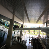 【女ひとりでジョグジャカルタ③】スカルノ・ハッタ空港の乗り継ぎ