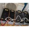 【太陽光発電を始めてみる?】家庭用やキャンピングカーにオススメ蓄電池3選