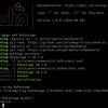 Julia - 野良パッケージをパッケージ名だけで追加できるようにする: Custom General Repository の作り方