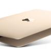【厳選】MacBook(12インチ)おすすめアクセサリー・周辺機器!