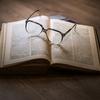 速読術を会得したい!苦手だったけど、本を読むことにします。