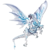 【遊戯王 環境上位 最新情報】WCS2018第3週のデッキ分布。環境上位がグルグルと入れ替わる!!【感想・日記】