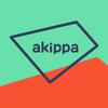 《akippa駐車場アプリ》都内に車で出掛けたいけど、駐車場探すのめんどくさい。そんな時に便利なアプリ「akippa」を使ってみた!