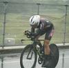 全日本選手権 U23 個人タイムトライアル