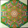 Lunenburg - Mandala
