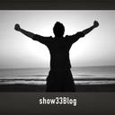 show33のブログ