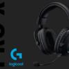 【ロジクール G PRO X レビュー】初代モデルから性能も質感も爆上がり!第二世代のG PRO X ゲーミングヘッドセットがすごい!