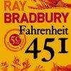 【洋書】Fahrenheit 451
