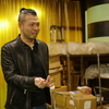 センベイブラザーズ 笠原健徳さん・ イノベータージャパンOBインタビュー【後編】煎餅工場潜入!パッケージの秘密とは! 〜これからもワクワクを提供するために〜