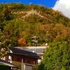 京都夏の風物詩「五山送り火」おすすめ見物スポットと右大文字山を登山する方法