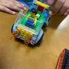 長男6歳 LEGO