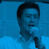 【はて?】細野豪志が二階派入りで野党から自民党入党ってどう?