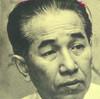 哲学者市井三郎