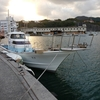 日本海ジギング船!遊漁船「飛沫」11月大荒釣行!!スロー系をやり抜く!