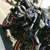 【四国一周】バイクで2000km走った話(徳島編)