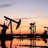 (韓国反応) 中国、渤海でまた大型油田発見…埋蔵量1億トン