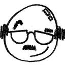 Dr. 千鳥橋伝法の事件簿