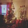 2018年 クリスマスの過ごし方