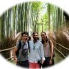 23歩目:【インバウンド】〇〇部長、欧州の旅行スタイルを学ぶ(〇〇に入るものは?)